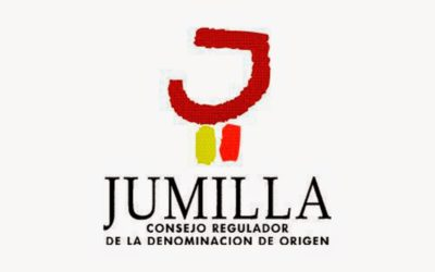 do-jumilla-logo