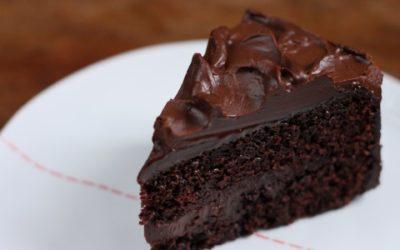tarta-de-chocolate-facil
