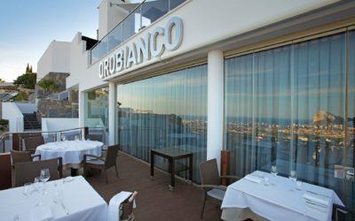 orobianco-restaurante