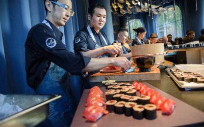 tunateca-barra-de-sushi-inauguraciocc81n